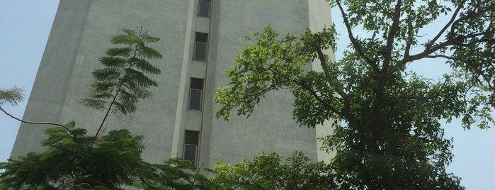 Reserve Bank of India Monetary Museum is one of Mumbai Maximum.