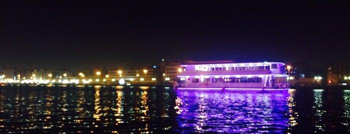 Al Shindagah _ الشندغة is one of Best places in Dubai, United Arab Emirates.