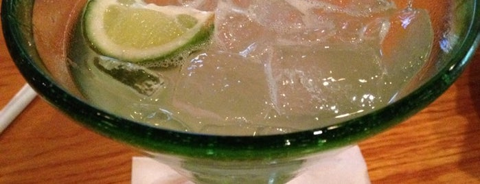 El Porton Mexican Restaurant is one of The 20 best value restaurants in Roswell, GA.