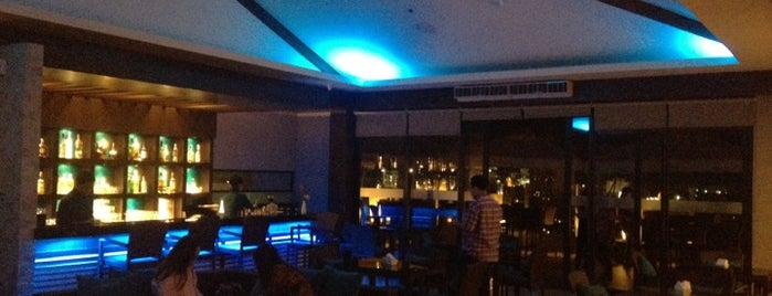The 15 Best Places That Are Good For Singles In Cebu City