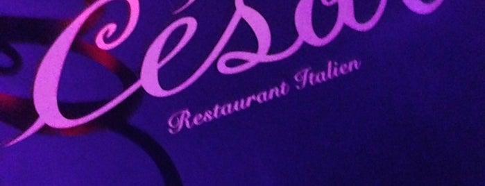 Restos bars clubs for Aroy thai cuisine portland or