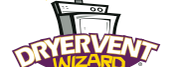 Dryer Vent Cleaning Waterford