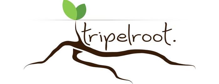 tripelroot. is one of Michigan Breweries.