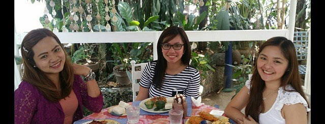 Best places in Marikina City, Philippines