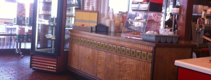 Pollo Salsa is one of Must-visit Food in Grand Prairie.