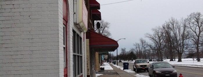 Chinese Restaurant Delaware Ave Tonawanda Ny