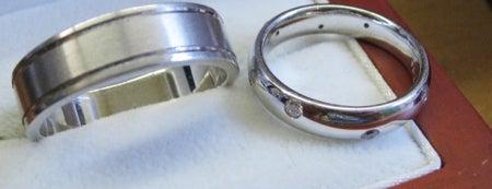 güngören mücevher is one of PIRLANTA.