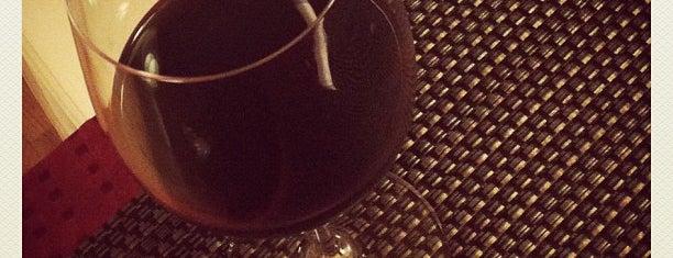 Wine Road Picnicking- al Fresco Perfetto!