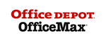 Office Depot is one of Retailers on our site with in store pick up.