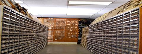 Pickens Window Service Inc. is one of Fixer Upper Badge - Cincinnati Venues.