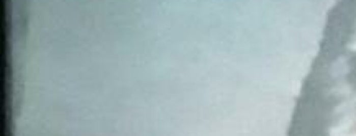 JATINEGARA BARU | Ciremai 27 - 29 is one of ▄█▀ █─█ █ ▀█▀™'s tips.