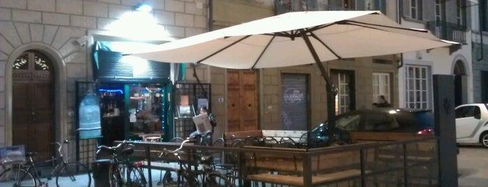 The Fiddler's Elbow - Irish Pub is one of I meglio Pub di Firenze e dintorni!.