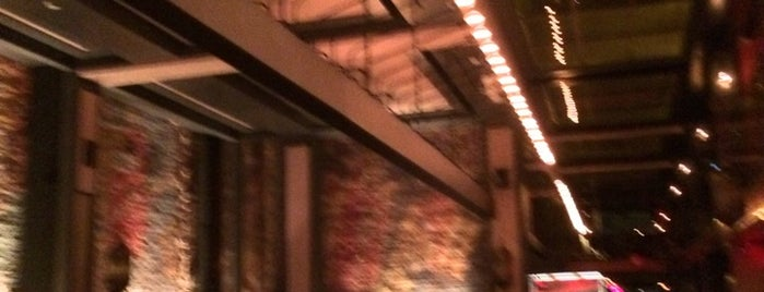 La Cenita is one of NYC Restaurants: To Go Pt. 2.
