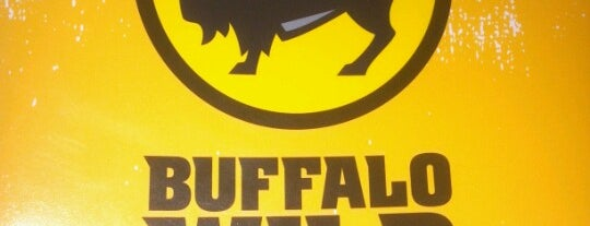 Buffalo Wild Wings is one of Guide to Rochester's best spots.