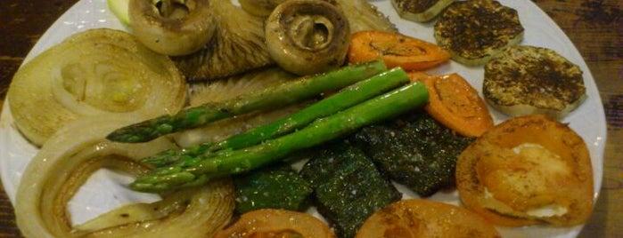 Taberna El Juncal is one of Donde comer y dormir en cordoba.