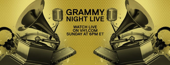 STAPLES Center is one of VH1's tips.