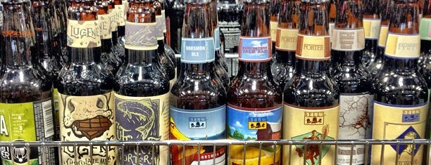 Ramirez Liquor & Kegs Pico Rivera is one of Places to go.