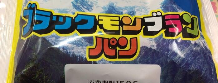 セブンイレブン 福岡薬院駅前店 is one of セブンイレブン 福岡.