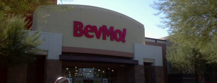 BevMo! is one of The best spots in Goodyear/Avondale, AZ! #visitUS.