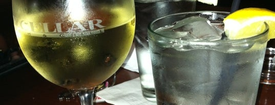 Corcoran 39 s most popular tips in florida megalist - City cellar wine bar grill ...