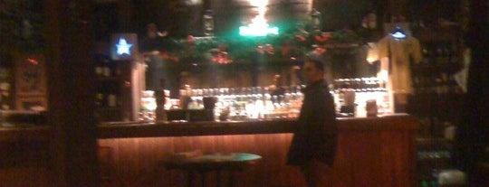Public Pub is one of Visszatérés javasolt!.
