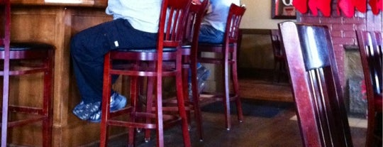 Nashville 39 S Best Beer 2012