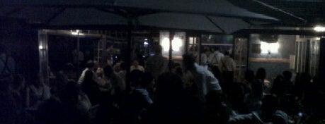 Mercearia São Roque is one of Best Bars in Sao Paulo.