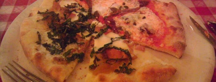 Amorina Cucina Rustica is one of Why Prospect Heights is an awesome place to live.