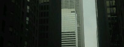 Kluczynski Federal Building is one of Two days in Chicago, IL.