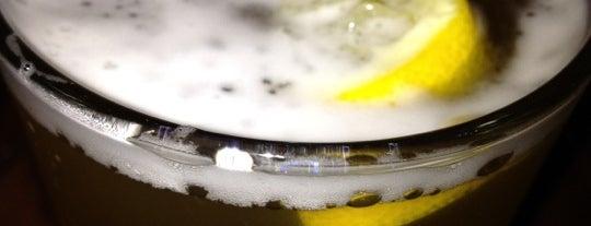Beer:thirty