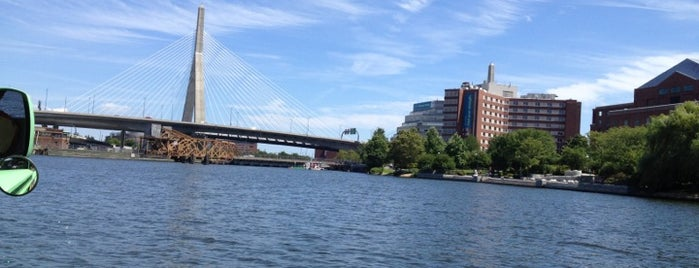 Providence, RI is one of Guide to Providence's best spots.