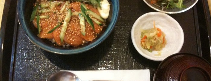 OOTOYA Kitchen (โอโตยะ คิทเช่น) is one of All-time favorites in Thailand.