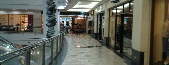 Great Eastern Mall is one of Cool KL.