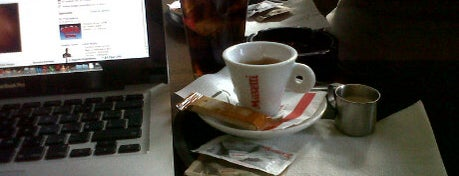 MEM'S Coffee is one of JM Vinárstvo Doľany / partneri.