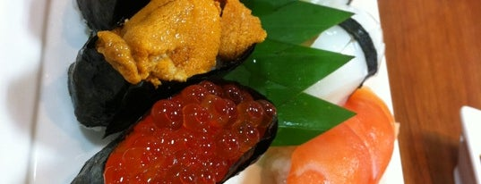 Miyatake みや武 is one of Must-visit Food in Siam Square and nearby.