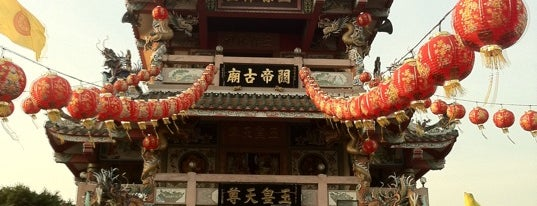 Visit: FindYourWayInBangkok