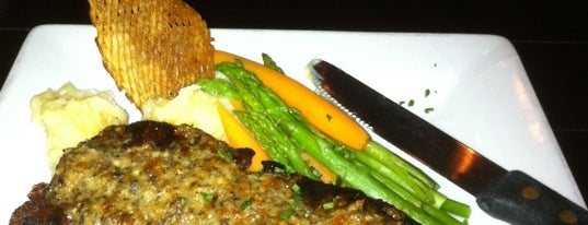 Catonsville Gourmet is one of Must-visit Food in Catonsville.