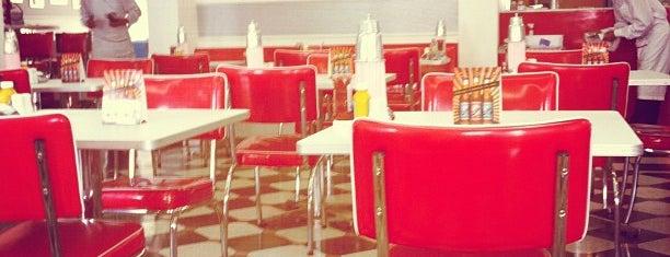 Twelve Burger is one of São Paulo Vegan!.