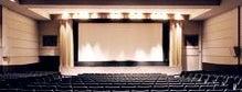Toronto Underground Cinema is one of This little Tee-Oh. Toronto #4sqCities.