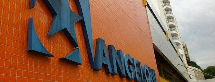 Angeloni is one of Floripa.