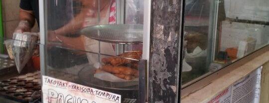 Kaisen Alimentos is one of Docerias/Sobremesas.