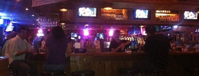 Miller's Levittown Alehouse is one of 20 Favorite Restaurants On LI.