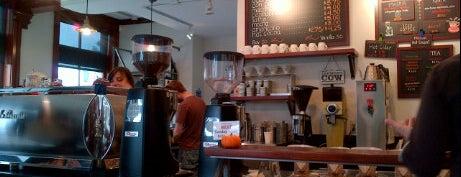 Espresso NEAT is one of /r/coffee.