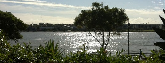 Aqualinea is one of Fine Dining in & around Brisbane & Sunshine Coast.