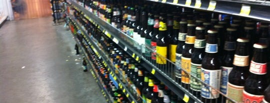 The Party Source is one of Cincinnati Beer Geek.