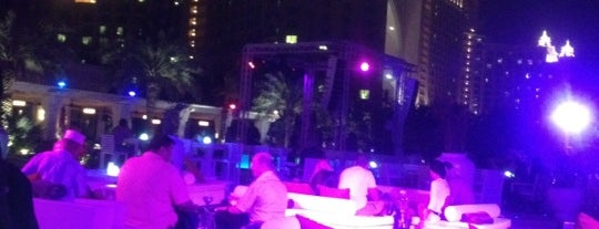 Nasimi Beach is one of Best places in Dubai, United Arab Emirates.