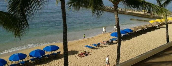 Hawaii List
