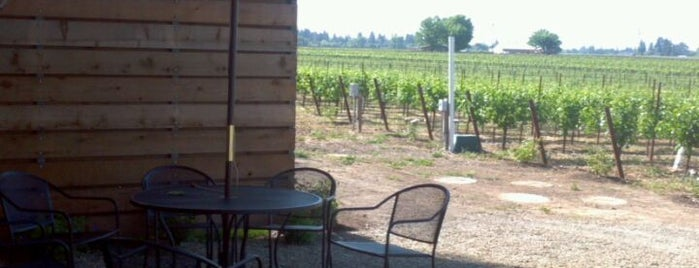 West Wines is one of Wine Road Picnicking- al Fresco Perfetto!.