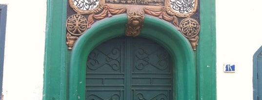 Al Balad | الــبــــلد is one of Must Visit Places In Jeddah (Saudi Arabia).