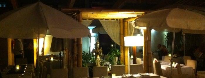 Vietnam Discovery is one of Good restaurants in Santiago.